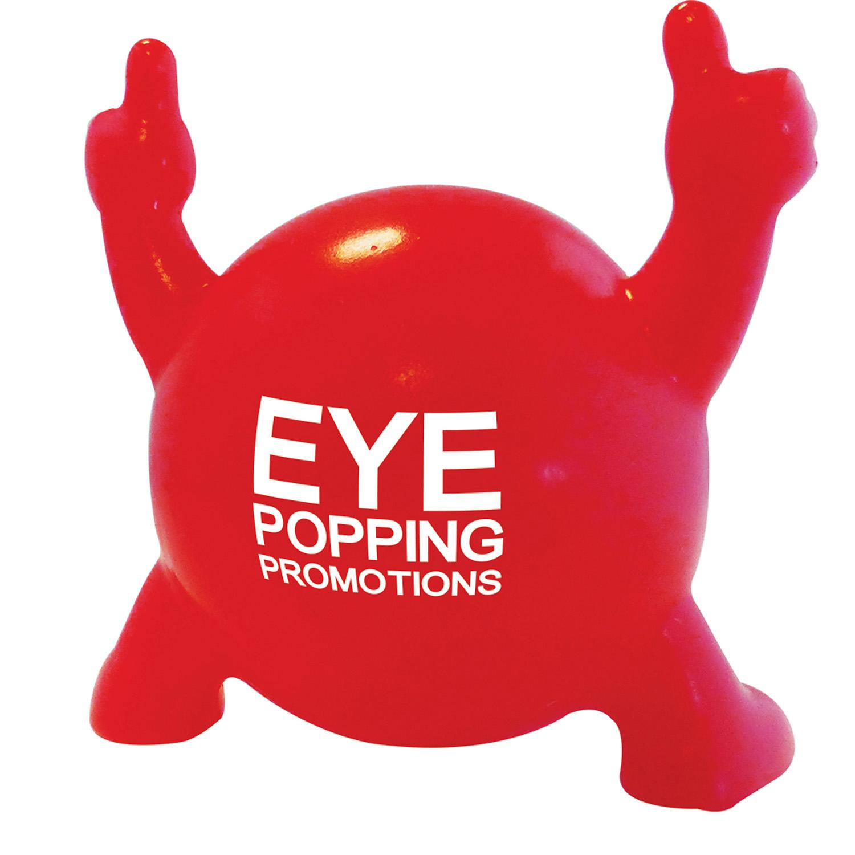 Pop-i Merchandise