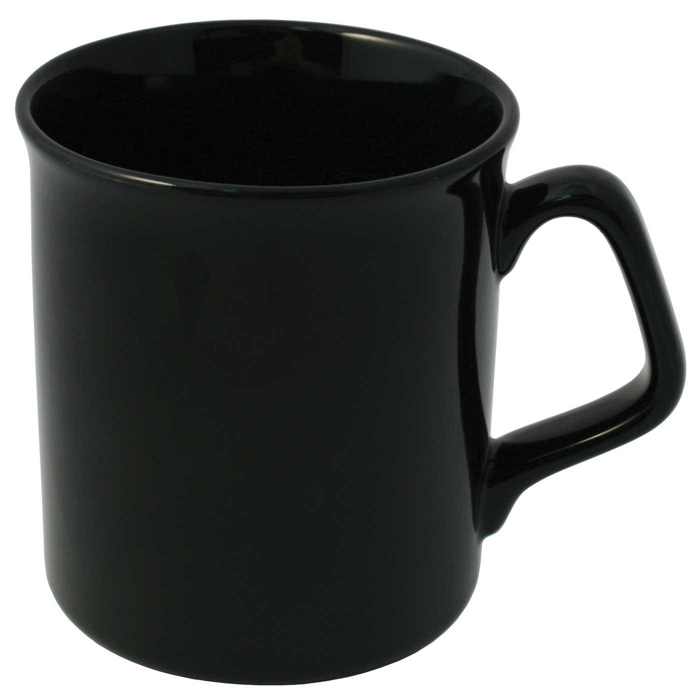 Promotional Sparta Mug