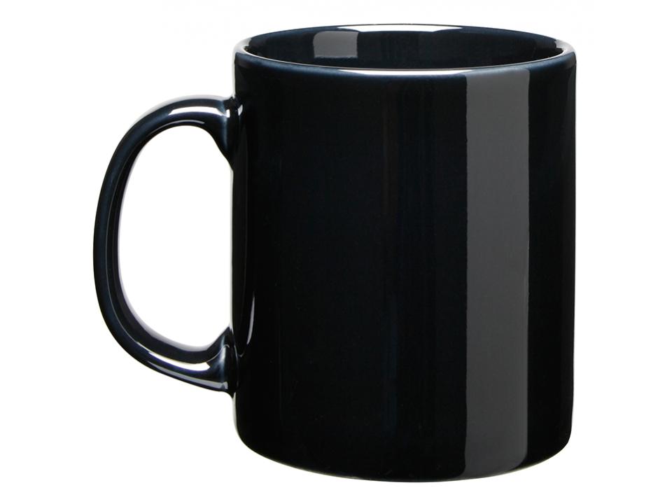 Printed Durham/Cambridge Mug