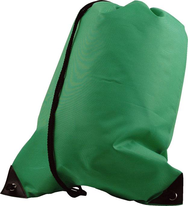 Promotional Pegasus Drawstring Bag