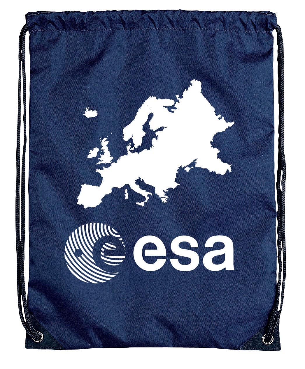 Promo Pegasus Drawstring Bag