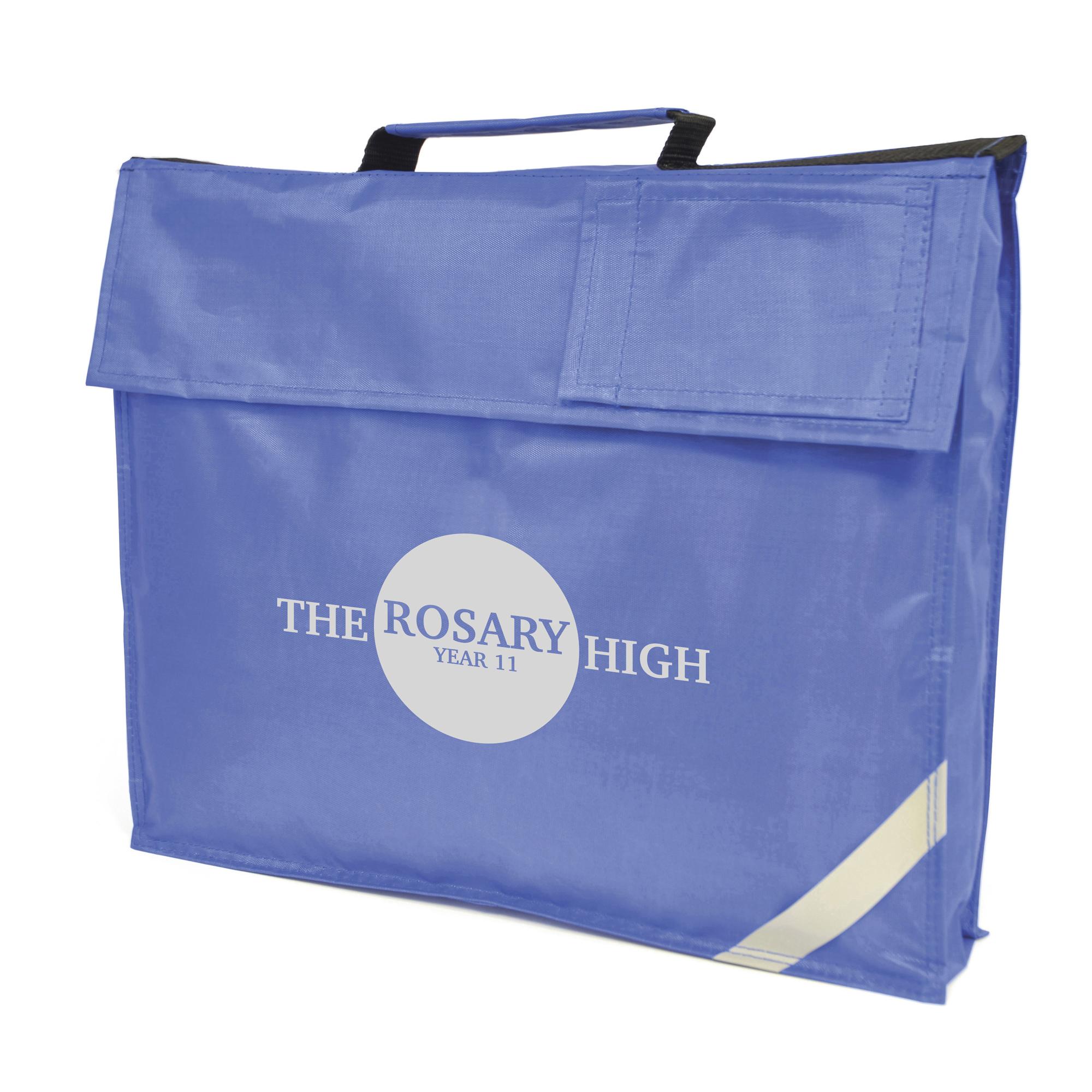 Promotional Jasmine School Bag