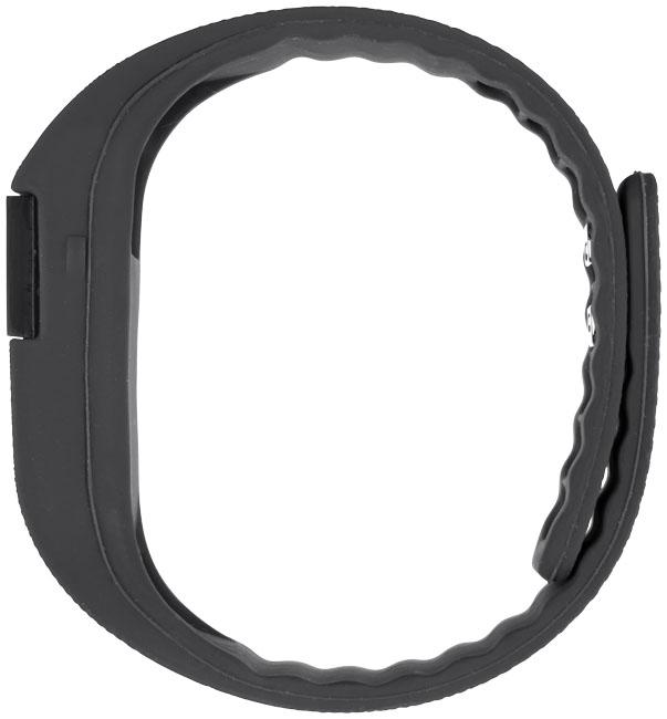 Printed Bluetooth Smart Watch
