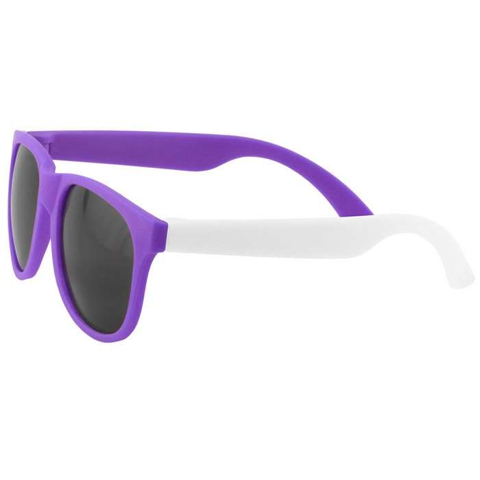 Branded Fiesta Sunglasses