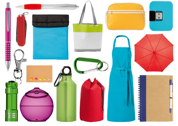 collage-promotional-products-branded